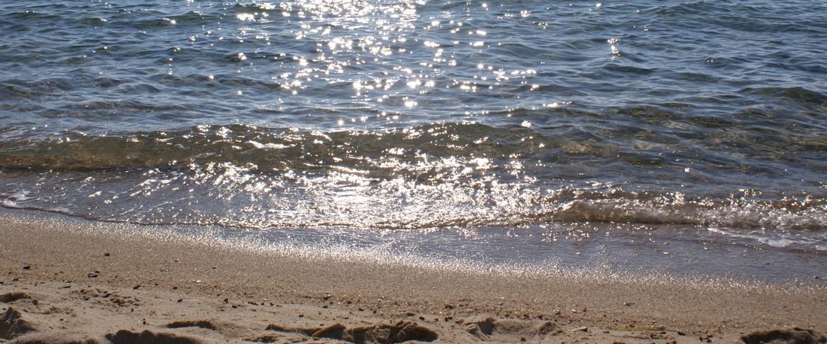 Beach_Slider_10