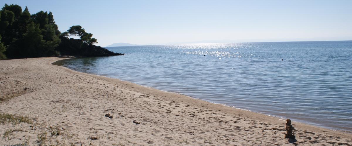 Beach_Slider_4