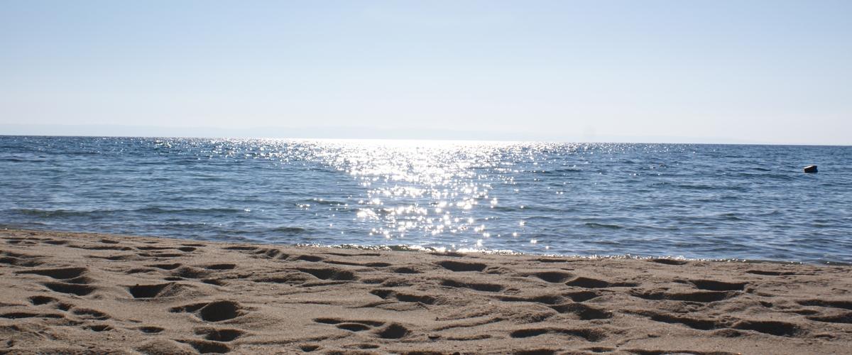 Beach_Slider_9